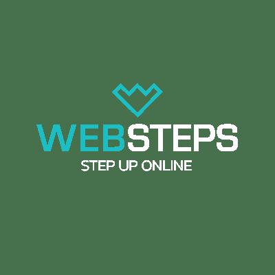 websteps-logo-wh